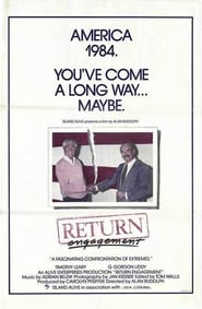 Return Engagement 1983