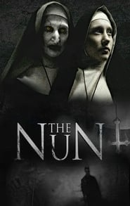 The Nun – Călugăriţa 2018, filme online subtitrat în Română
