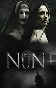 The Nun – Călugăriţa 2018, Online Subtitrat