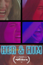 Her & Him (2019)