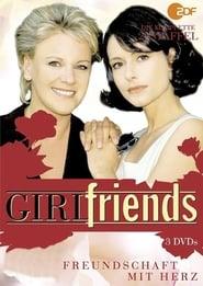 Girl friends – Freundschaft mit Herz 1995
