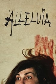 Alleluia - Fervidly dark lovesick horror inspired by the real-life criminal duo, the Lonely Hearts Killers. - Azwaad Movie Database