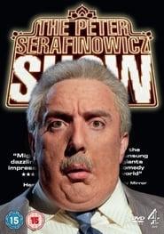 The Peter Serafinowicz Show 2007