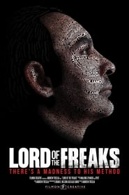 Lord of the Freaks 1970