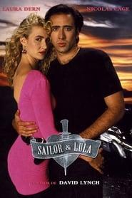 Sailor et Lula movie