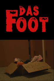Das Foot (2008)