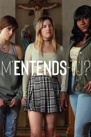 M'entends-tu? (2019) – Online Free HD In English