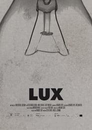Lux (2015) Online Lektor PL CDA Zalukaj