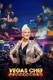 Vegas Chef Prizefight 2020
