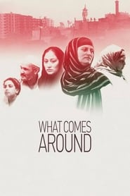 What Comes Around (2018)