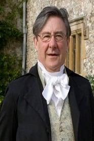Simon Langton