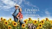 EUROPESE OMROEP | A Cinderella Story: Starstruck