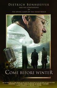 Watch Come Before Winter (2017) Fmovies