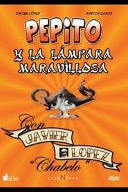 Pepito y la lámpara maravillosa (1972)