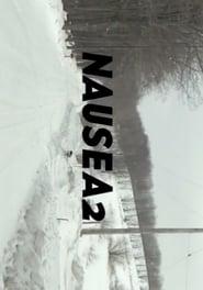 Nausea II 2004