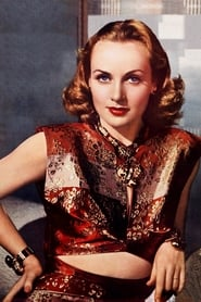 Carole Lombard, personaje Maria Tura