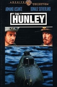 The Hunley (1999)