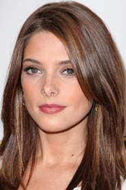 Imagen Ashley Greene