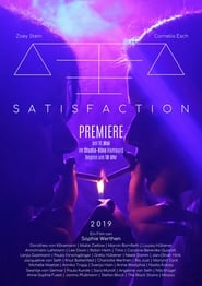 Satisfaction (2019)
