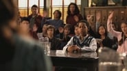 """Everybody Hates Chris"" Everybody Hates Promises"