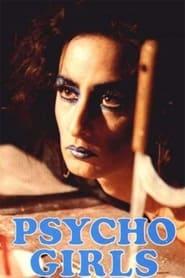 Psycho Girls (1985)