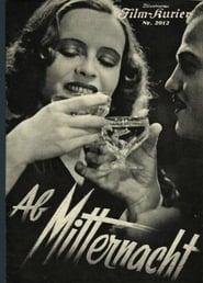 Ab Mitternacht 1938