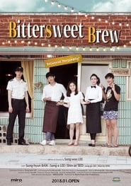 Nonton Bittersweet Brew (2016) Film Subtitle Indonesia Streaming Movie Download