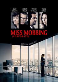 miss mobbing film