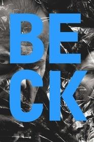 Beck 1999