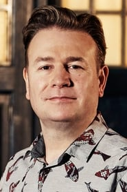Matt Strevens