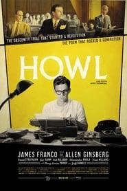 Poster Howl 2010