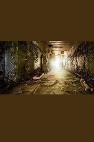 Rückkehr nach Tschernobyl – Das Leben nach dem Super-GAU