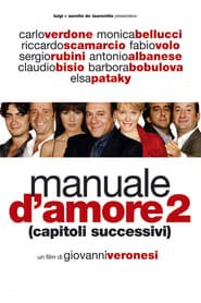 Manual of Love 2 (2010)