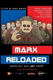 Marx Reloaded (2011)