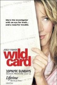 Wild Card 2003