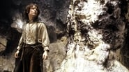 The Lord of the Rings: The Return of the King სურათები