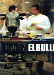 فيلم Un dia en el Bulli مترجم