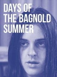 Days of the Bagnold Summer (2019)