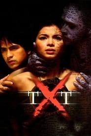 Watch TxT (2006)