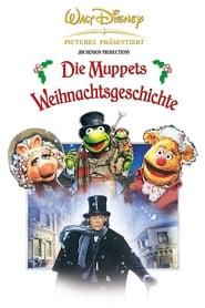 Die Muppets Weihnachtsgeschichte (1992)