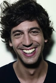 Image Max Boublil