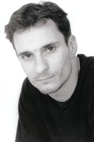 Michaël Troude isZied