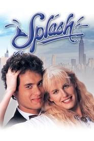 Poster for Splash