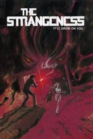 The Strangeness 1985
