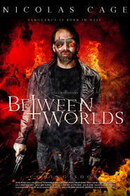 Ver Between Worlds Online HD Español (2018)