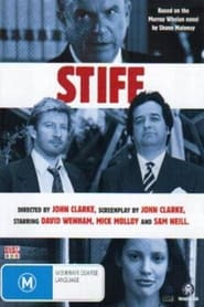 Stiff