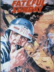 Affiche de Film Trevozhnoye Voskresenye