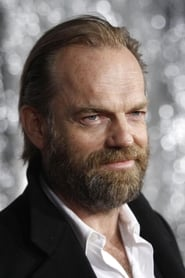 Photo de Hugo Weaving Thaddeus Valentine