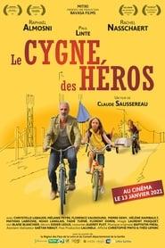 Regardez Le Cygne des héros Online HD Française (2021)
