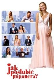Como Casarse con un Millonario Película Completa HD 720p [MEGA] [LATINO] 2019